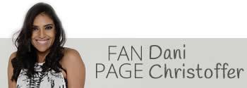 fanpage-dani-002