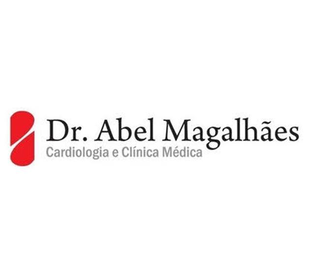 Abel Magalhaes