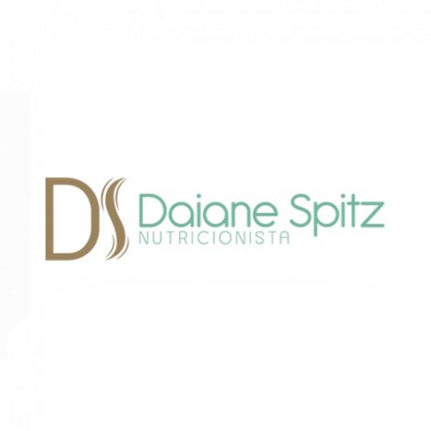 Daiane spitz