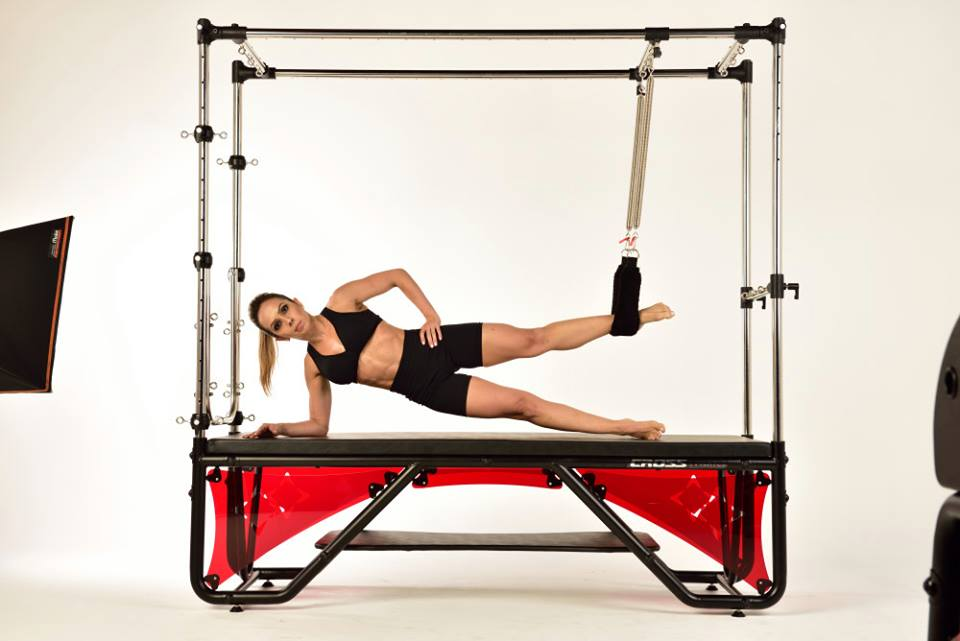 cross-pilates-cadilac
