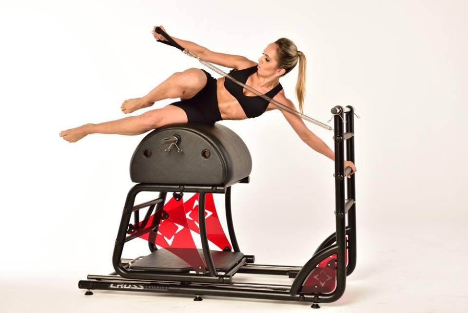 cross-pilates-no-barrel