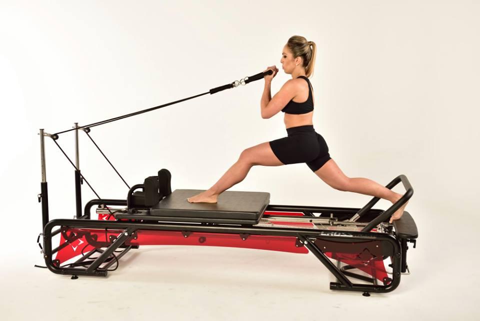 cross-pilates-reformer-2