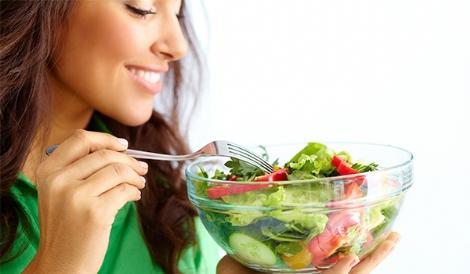 como-mudar-habitos-alimentares