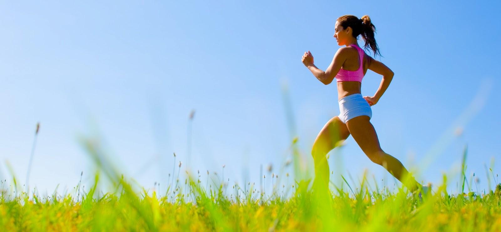 saude-da-mama-praticando-atividades-fisicas