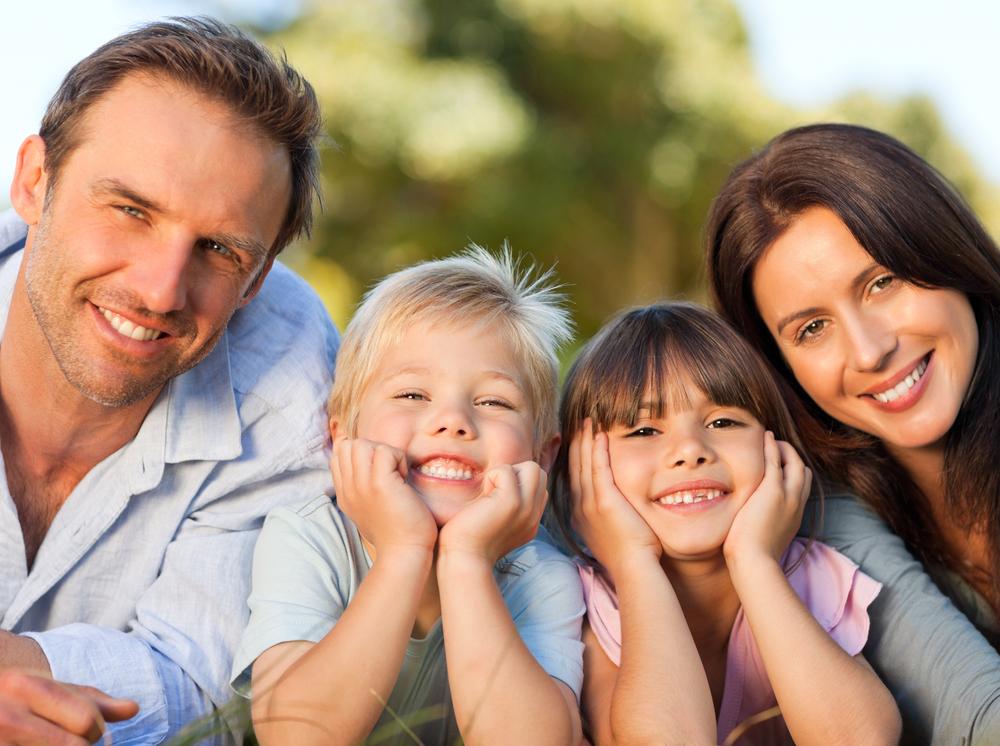 Família contra o câncer