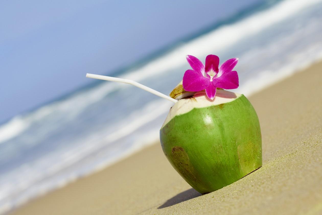 agua-de-coco