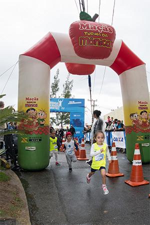 A-corrida-Kids-sempre-é-uma-atração-empolgante