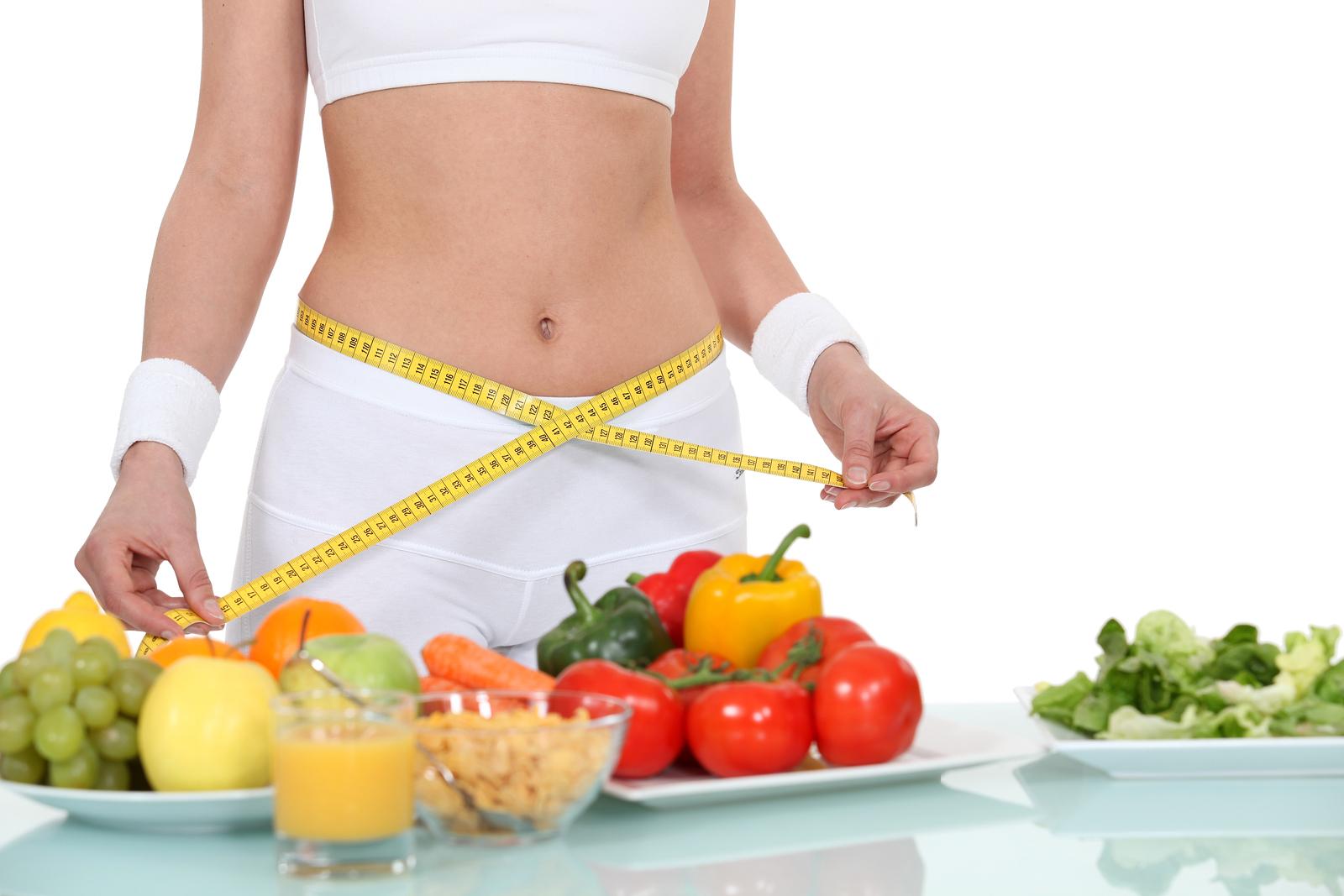 Dieta-1-